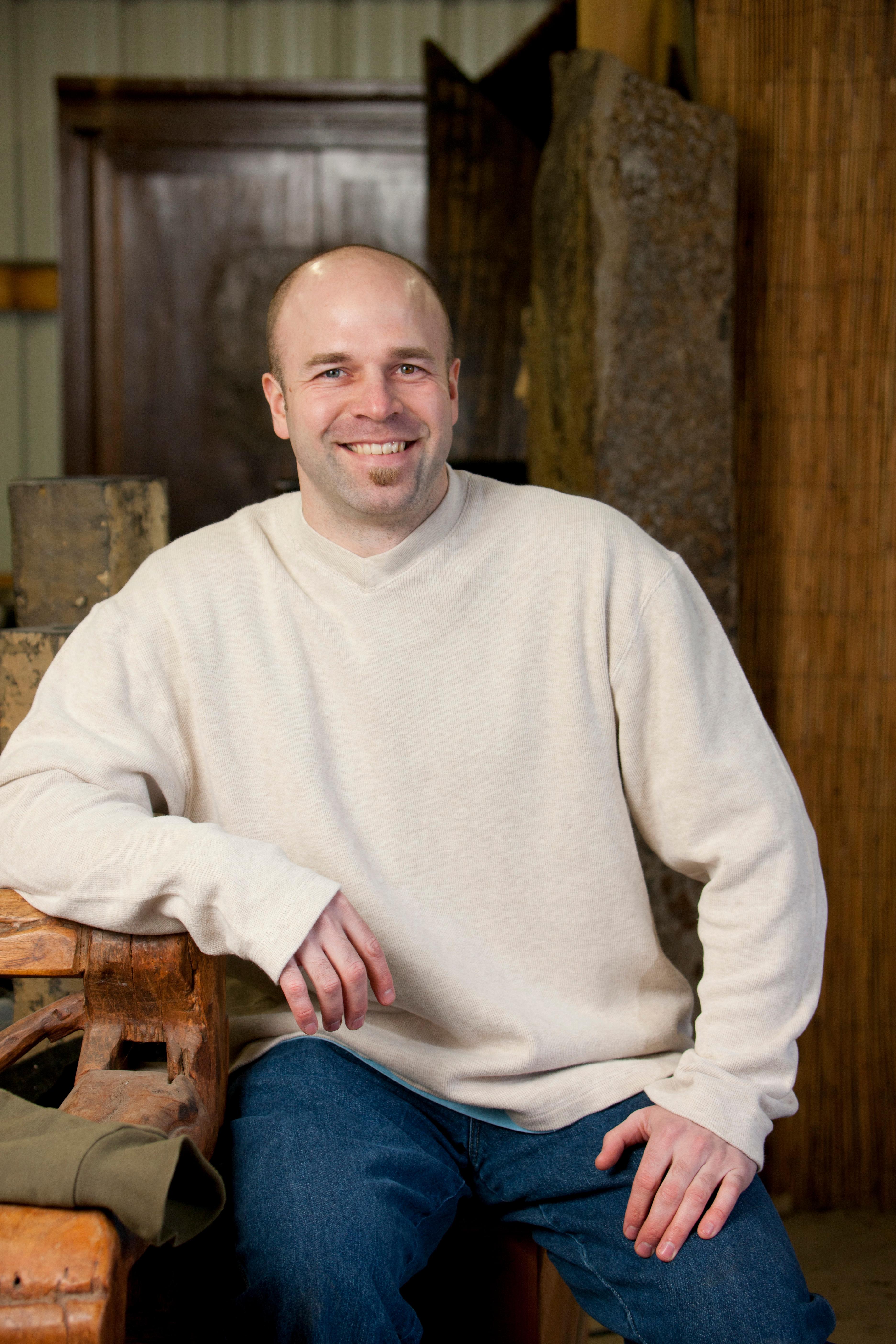Matt Niemiec