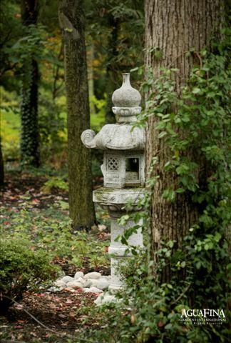 Kasuga Lantern 2