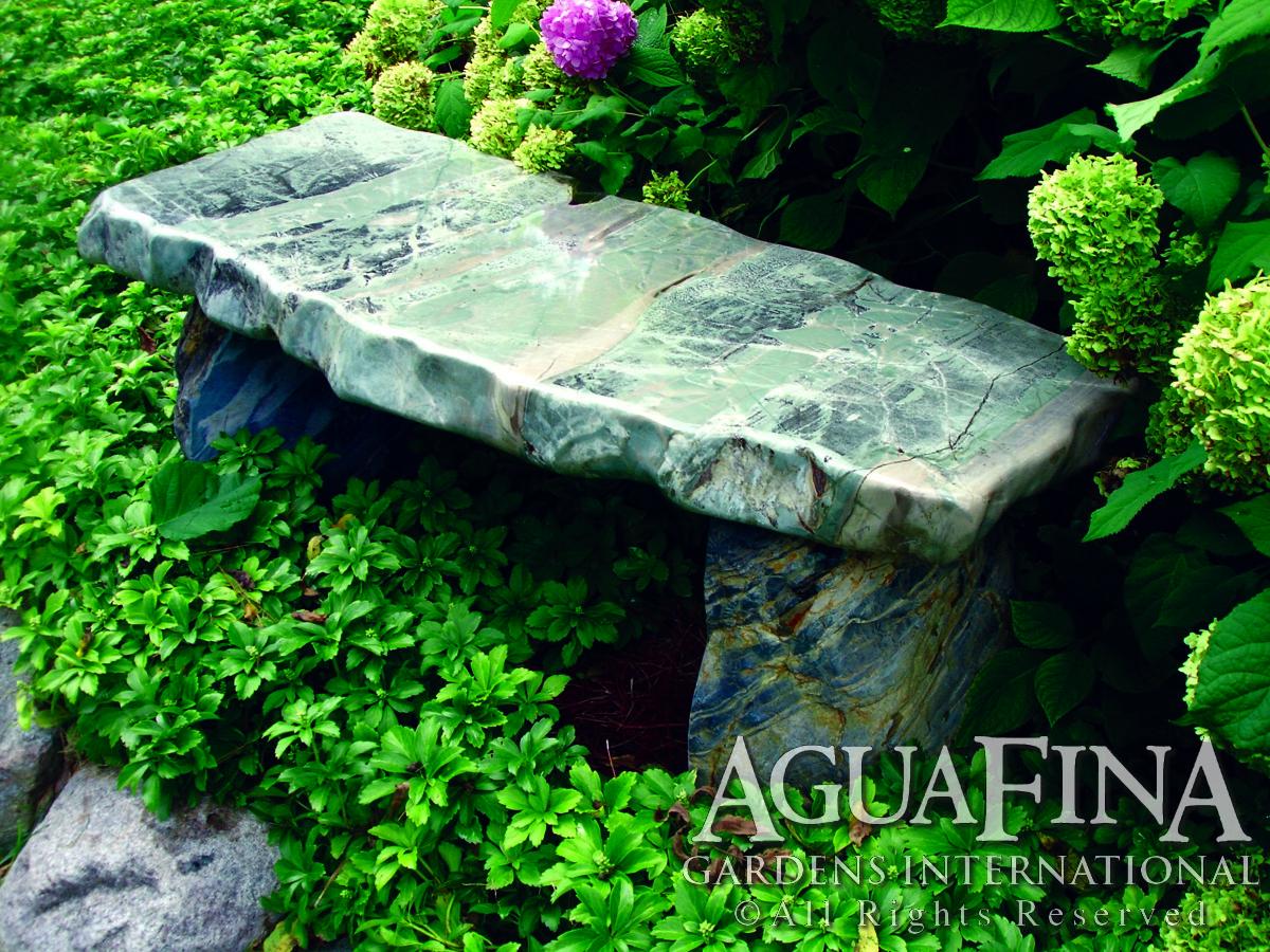 9 dragon bench-horizontal