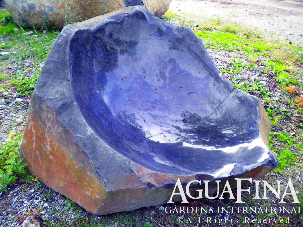 Basalt Stones Rocks : базальт камень фото Фотоархив
