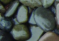 Singaraja Gourmet Stone