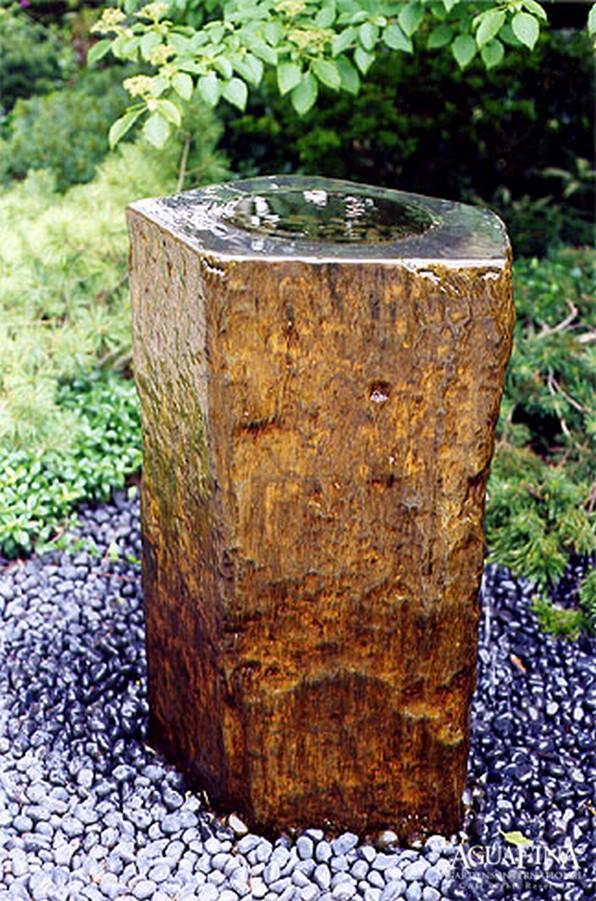 natural basalt