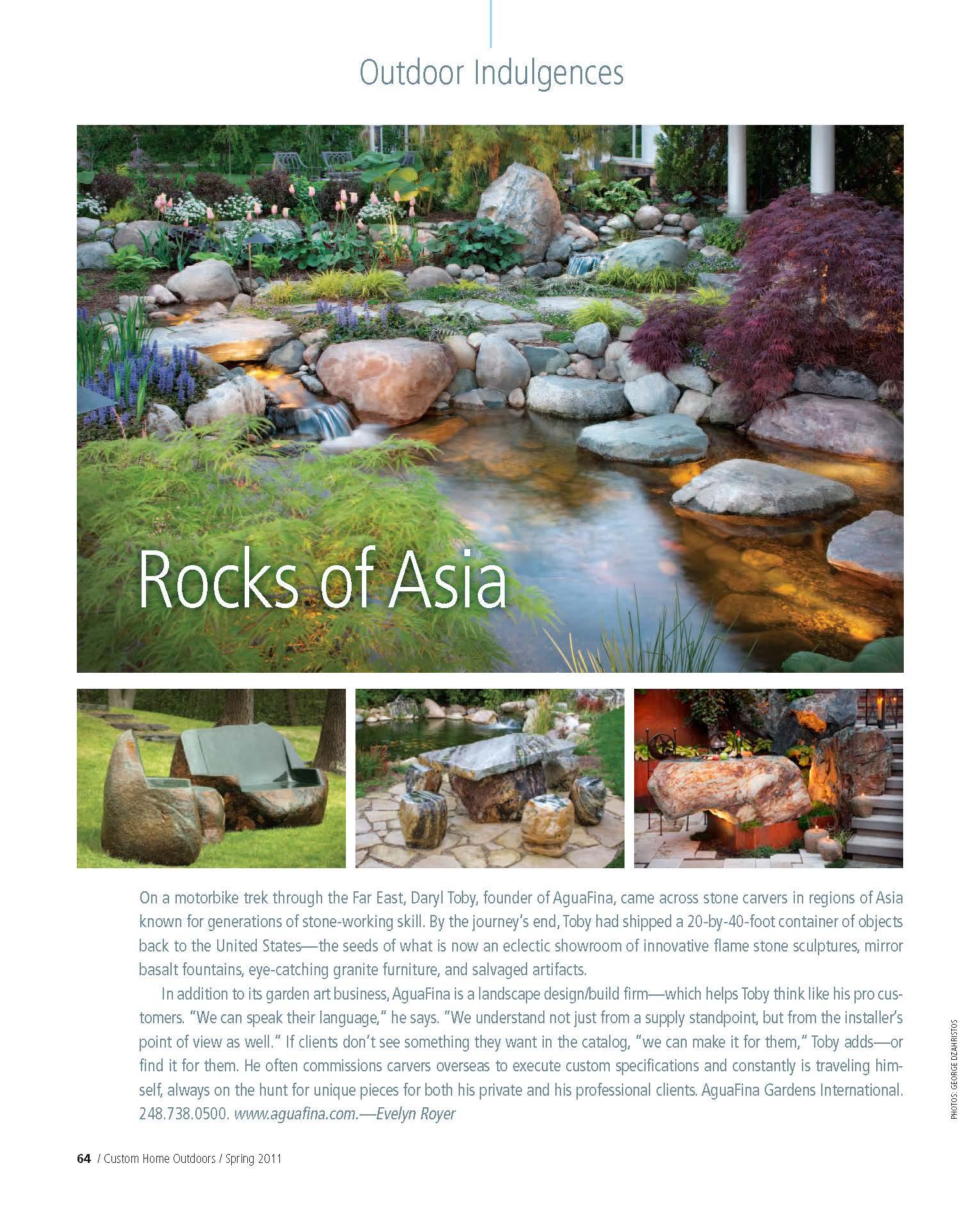 AguaFina_Custom Home Magazine (1)