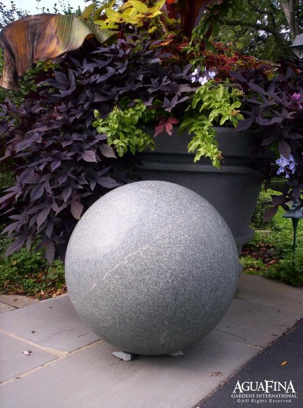 GardenDecor-00005