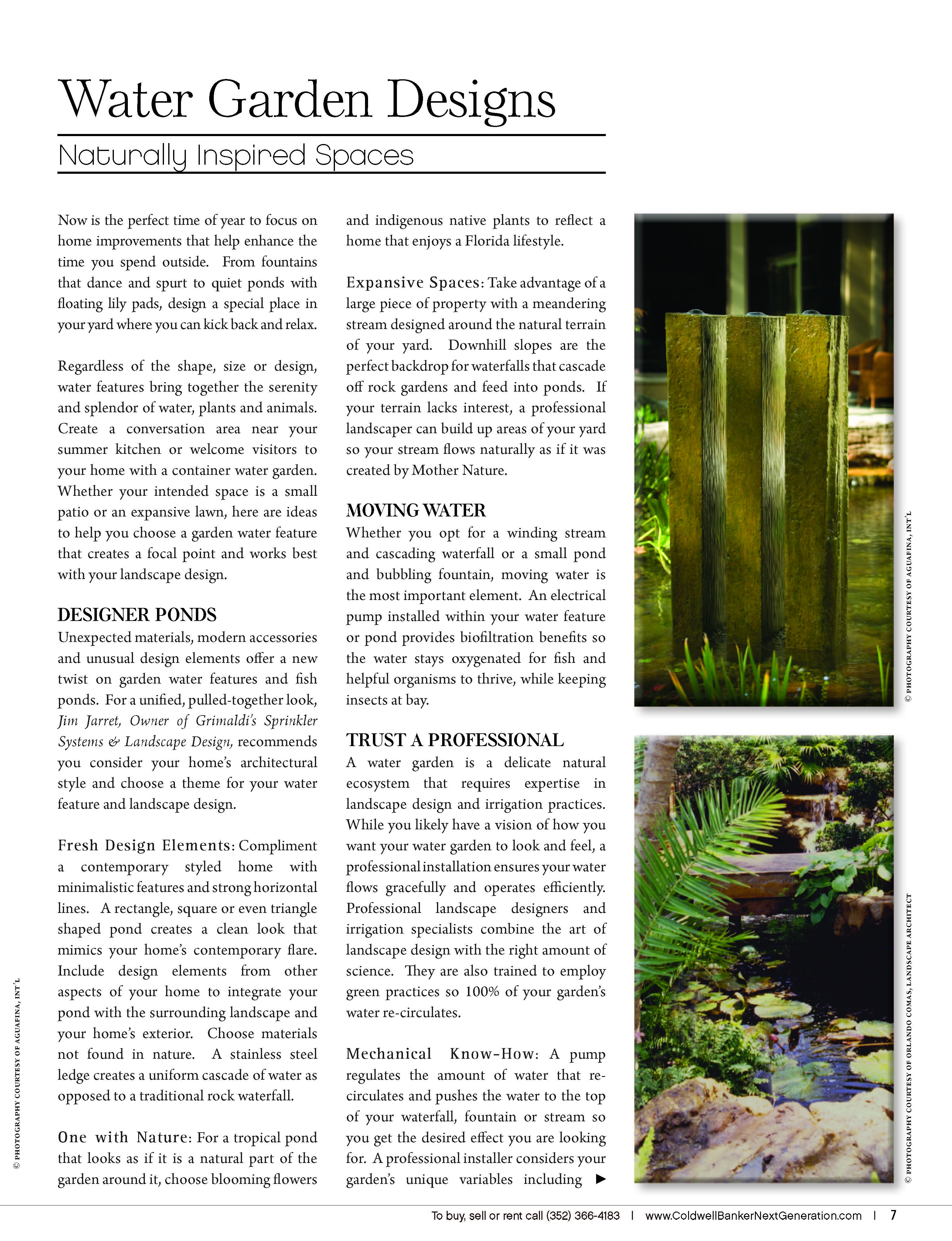Home Pulse 2011 revised_Page_2