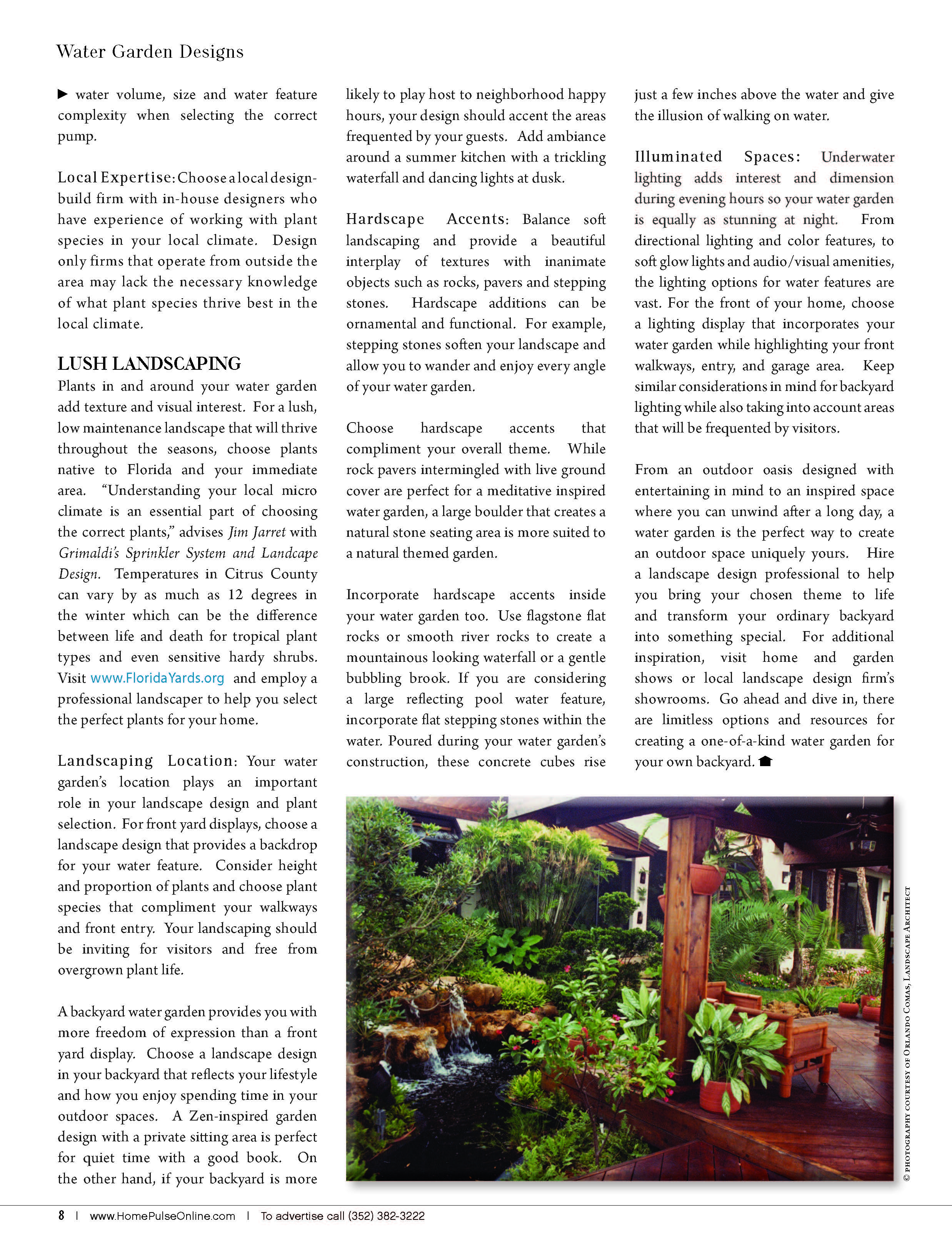 Home Pulse 2011 revised_Page_3