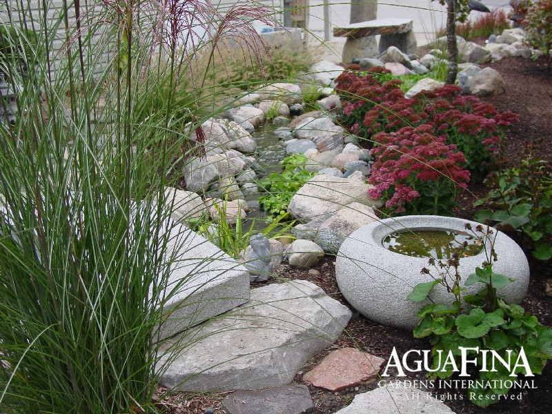 Water Gardens-00002