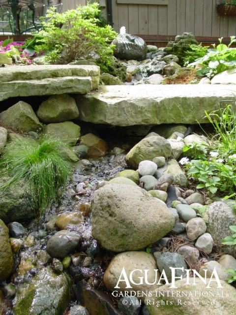 Water Gardens-00007