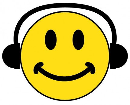 smiley_face_headphones