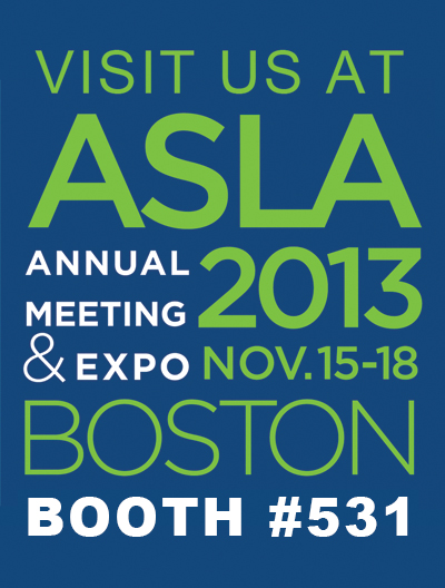 2013ASLA_MeetingBannerAd_BOOTH_Num_WEB