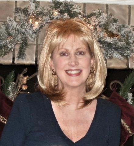 Karen -wig